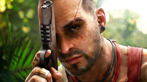 far_cry_3_vaas