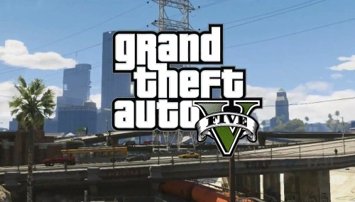 gta_v_trailer_2_capture