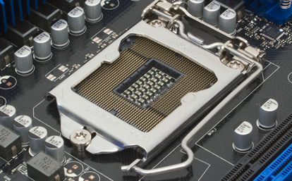 intel-cpu-socket-feat