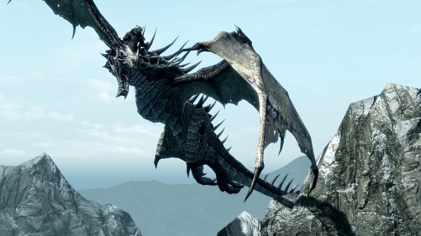 skyrim_dragonborn_screen_4
