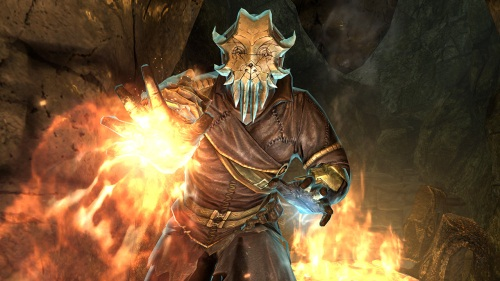 skyrim_dragonborn_screen_1_header
