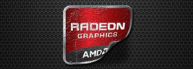 AMD Catalyst driver_280X100