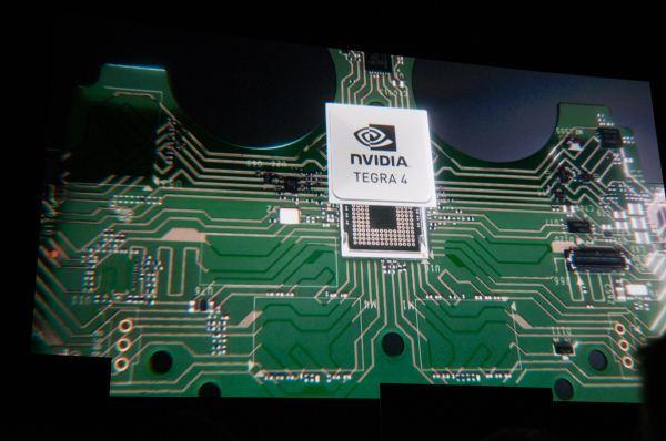 Nvidia2013CES-852_575px
