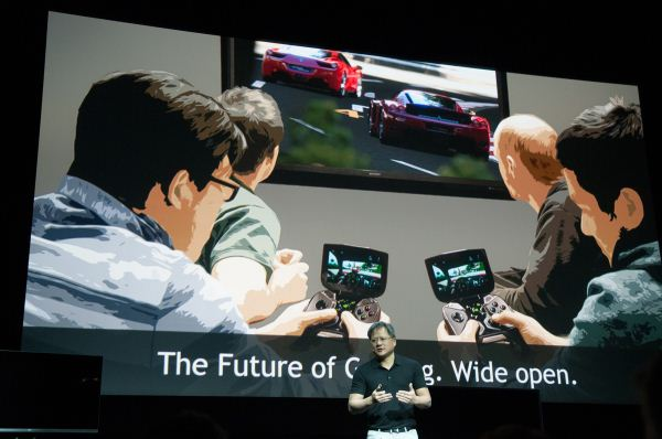Nvidia2013CES-911_575px