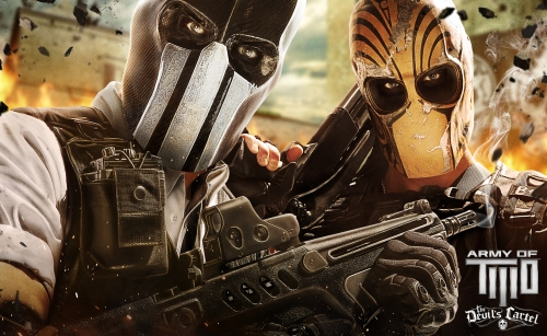 army_of_two_dc_header