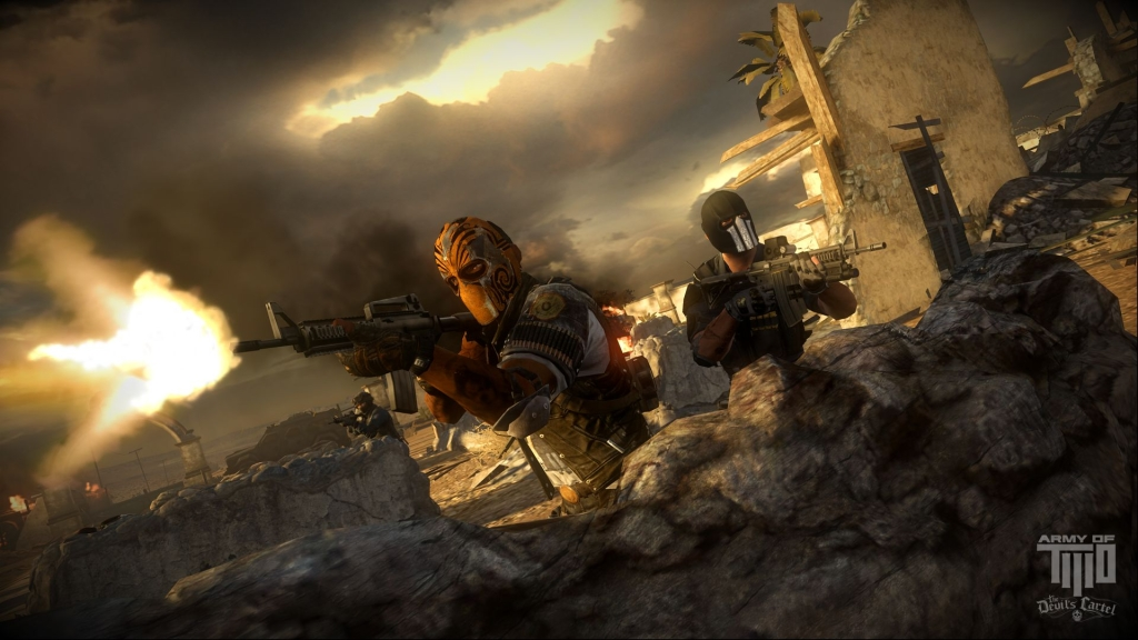 army_of_two_dc_screen_1