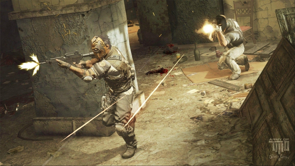 army_of_two_dc_screen_4