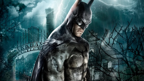 batman_arkham_asylum_artwork
