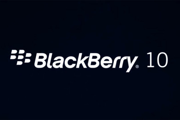blackberry-10-300113