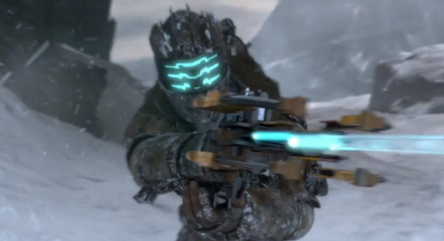 dead_space_3_trailer_capture