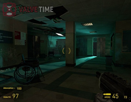 half_life_2_episode_four