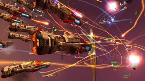 homeworld_screenshot_1