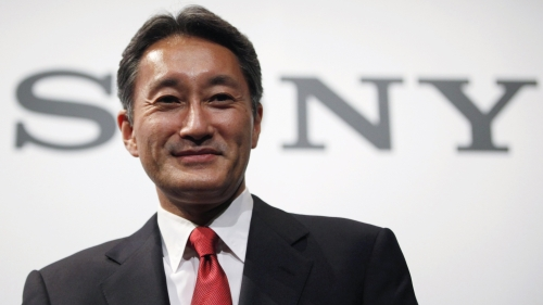 kaz_hirai_sony