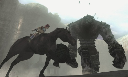 shadow_of_the_colossus