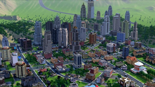simcity_screenshot_21