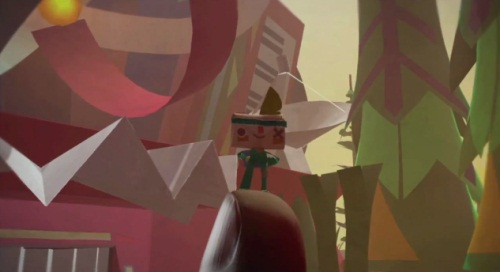tearaway_sogport_trailer_capture