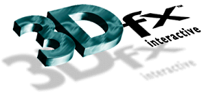 3Dfxlogo