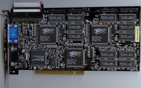 800px-STBVoodoo2SLIcards