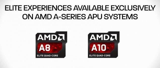AMD-Logos-635x271