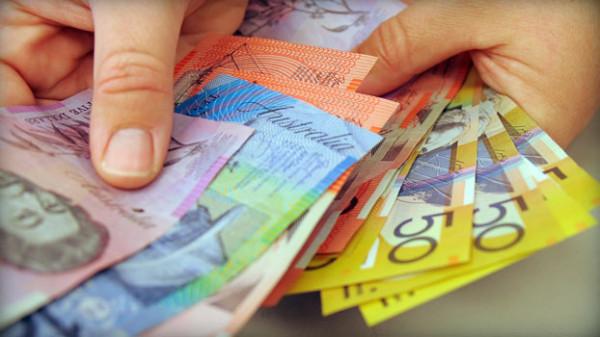 Australian-Dollar_1