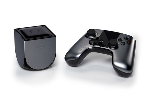 Ouya_Family_large1