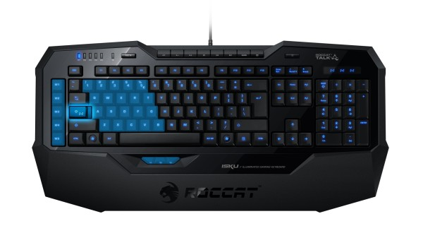 ROCCAT-Isku_Top_EasyZones_WhiteBG-600x33