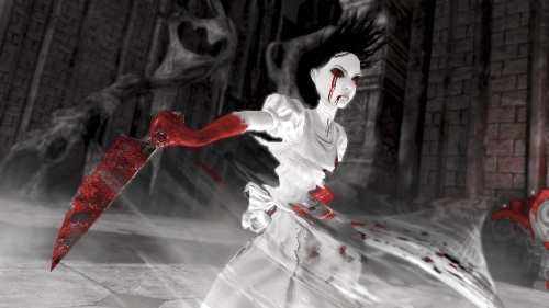alice_madness_returns