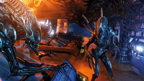 aliens_colonial_marines_screen
