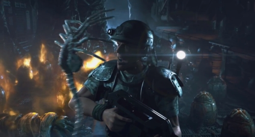 aliens_colonial_marines_trailer_capture