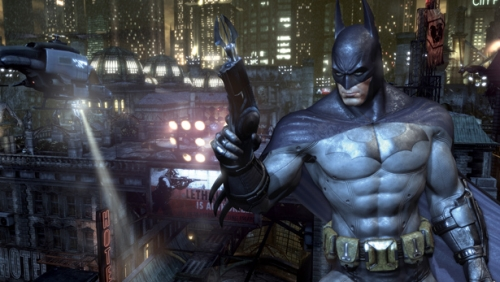 batman_arkham_city_screen