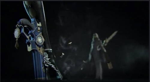 bayonetta_2_reveal_capture