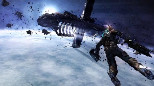 dead_space_3_screen
