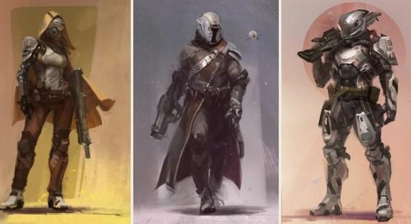 destiny_character_types