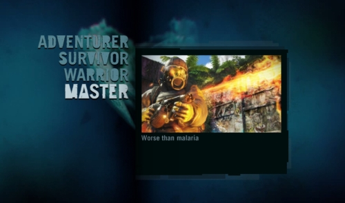 far_cry_3_master_skill_select