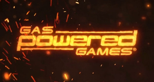 gas_powered_games_logo