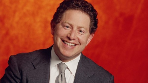 bobby kotick evil