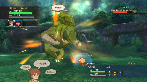 ni_no_kuni_review_3