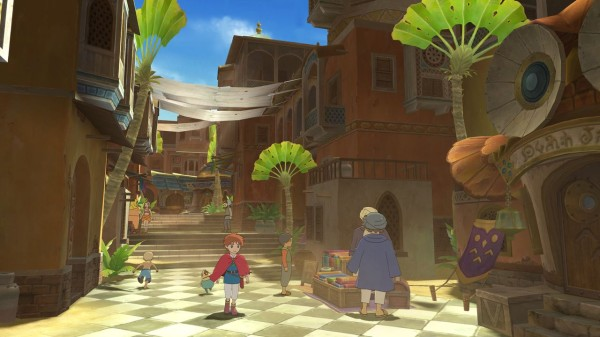 ni_no_kuni_review_4