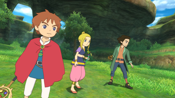 ni_no_kuni_review_5