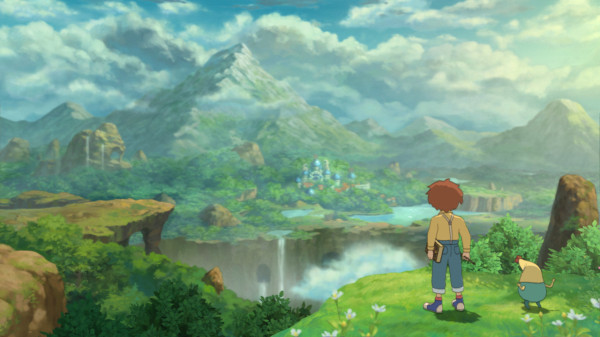 ni_no_kuni_review_6