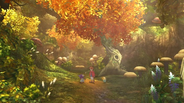 ni_no_kuni_review_7