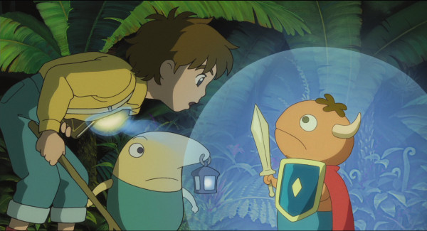 ni_no_kuni_review_header