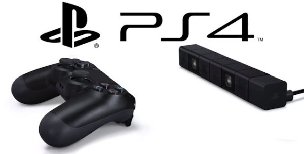 playstation-4-console-logo