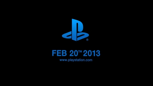 ps4_possible_reveal_date
