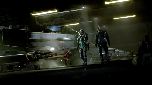 star_citizen_screen_pilots