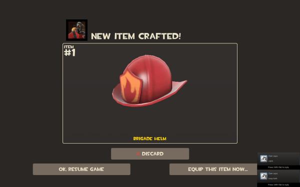 tf2 hat