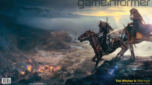the_witcher_3_game_informer_reveal