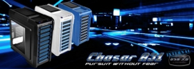 thermaltake_chaser_a31 280x100