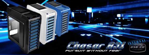 thermaltake_chaser_a31_2