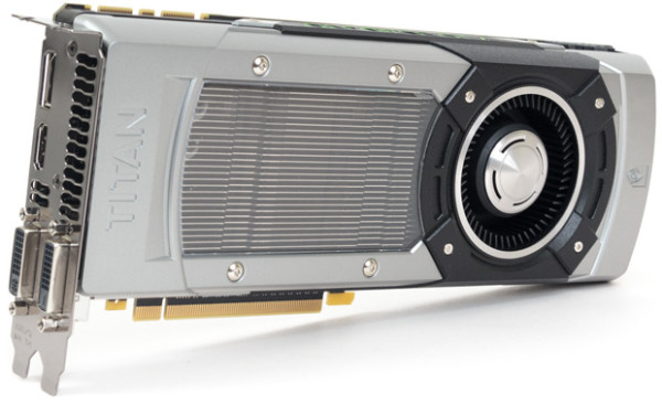 titan2-620